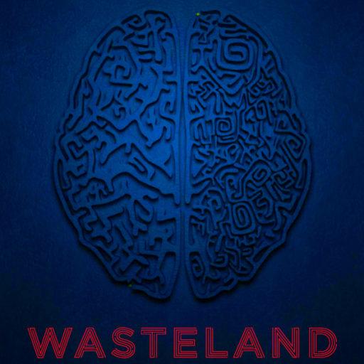 Benvenuti a Wasteland